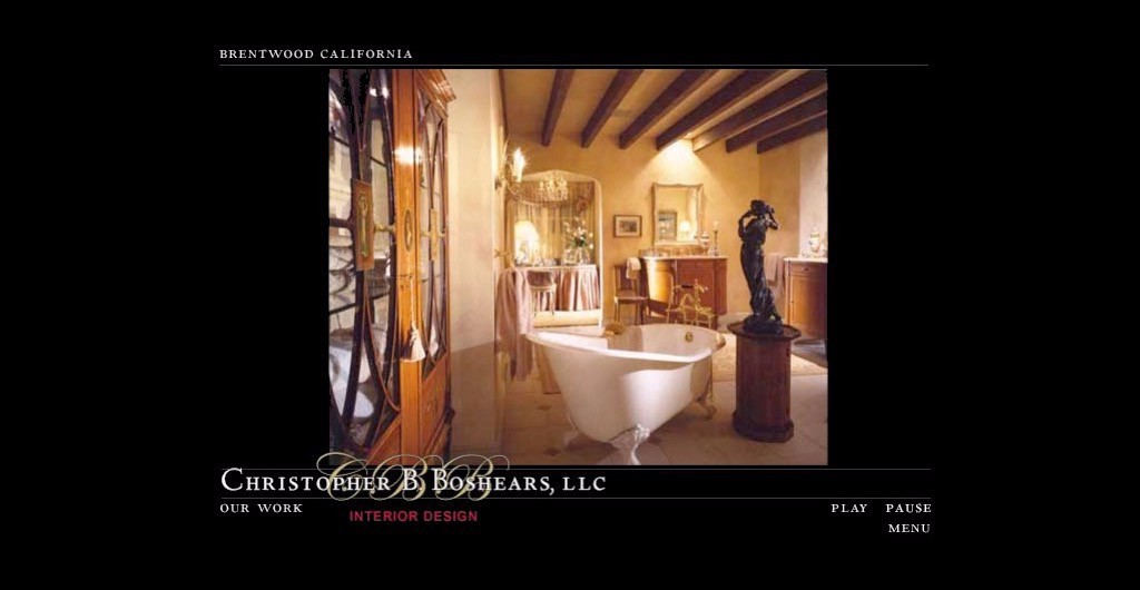 website_for_christopher_b-_boshears_interior_design_room_interior_page_3