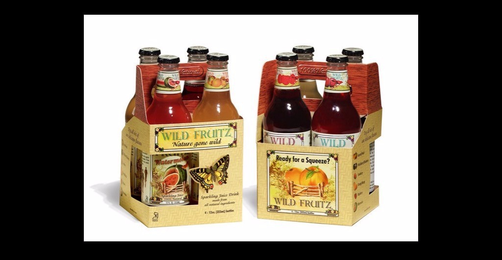wild_fruitz_4_pack_front__back_packaging