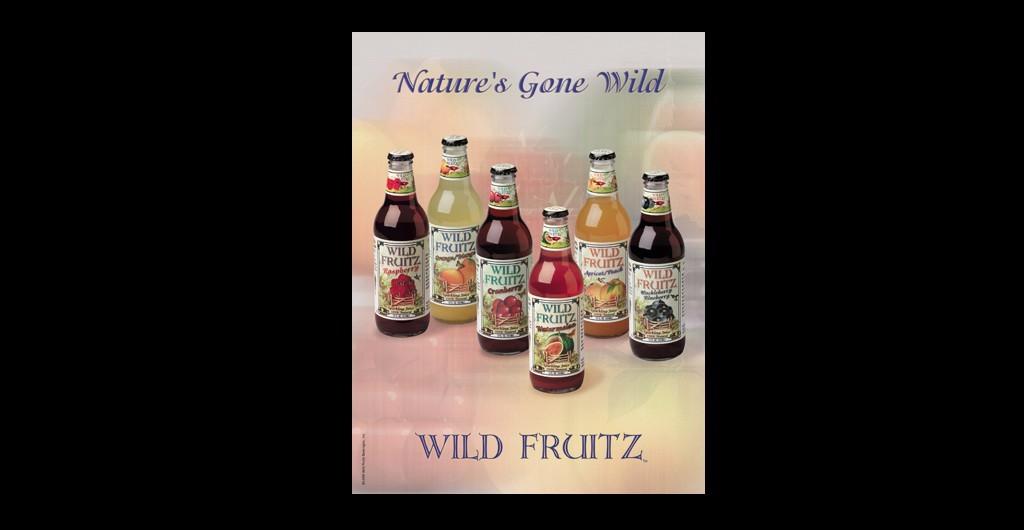 wildfruitz_sellsheet
