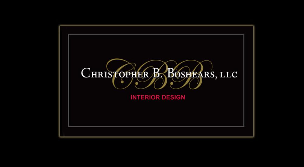 CBB new logo